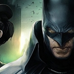 Contest: Win Batman: Gotham by Gaslight on Blu-ray and DVD!