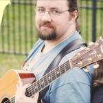Geek Music Episode 123: The Faithful Sidekicks
