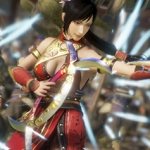 Dynasty Warriors 9 Review