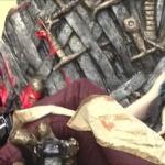 Geek Music Episode 124: Daenerys and the Targaryens