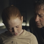 'Prodigy' Lands on Netflix