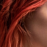 Contest: Win Lady Bird on Blu-ray and DVD!