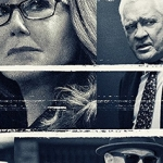 Contest: Win Major Crimes: The Sixth and Final Season on DVD!