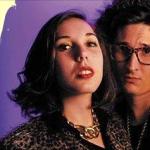 Geek Music Episode 126: Crunk Witch