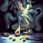Buffy the Vampire Slayer Season Eleven – Giles #2 Recap