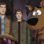 """Supernatural 13.16 – """"Scoobynatural"""" Recap"""