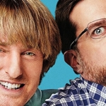 Contest: Win Father Figures on Blu-ray and DVD!