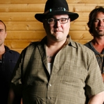 Blues Traveler and LEN in This Week's Rock Band DLC
