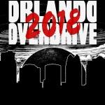 Orlando Overdrive 2018 Preview