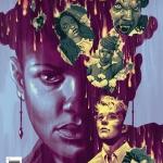 Buffy the Vampire Slayer Season Eleven – Giles #3 Recap