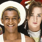 Culture Club and Status Quo in This Week's Rock Band DLC