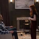 "Supernatural 13.19 – ""Funeralia"" Recap"