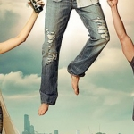 Contest: Win Shameless: The Complete Eighth Season on Blu-ray!