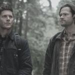 """Supernatural 13.21 – """"Beat the Devil"""" Recap"""