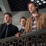 "Supernatural 13.23 – ""Let The Good Times Roll"" Recap"
