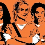 Contest: Win Orange Is the New Black Season Five on Blu-ray and Digital!