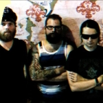 Geek Music Episode 139: The Mad Gear #2