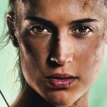 Contest: Win Tomb Raider on 4K and Blu-ray!