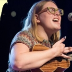 Geek Music Episode 142: Grace Kendall