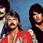 Little River Band, Looking Glass, and Player in This Week's Rock Band DLC