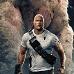 Contest: Win Rampage on Blu-ray and DVD!