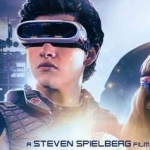 Contest: Win Ready Player One on 4K and Blu-ray!