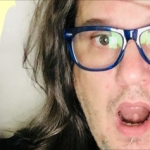 Geek Music Episode 145: Paul Melançon