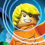 Contest: Win LEGO DC Comics Super Heroes: Aquaman – Rage of Atlantis on Blu-ray!