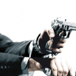 Contest: Win Transporter 3 on 4K and Blu-ray!