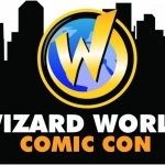 Convention Report: Wizard World Winston-Salem