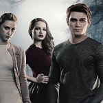 Contest: Win Riverdale: The Complete Second Season on DVD!