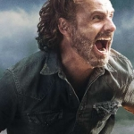 Contest: Win The Walking Dead: The Complete Eighth Season on Blu-ray!