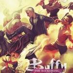 Buffy the Vampire Slayer Season Twelve #3 Recap