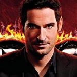 Contest: Win Lucifer: The Complete Third Season on DVD!