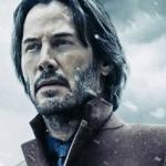 Contest: Win Siberia on Blu-ray and Digital!