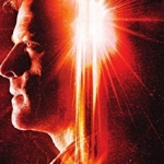 Contest: Win Supernatural: The Complete Thirteenth Season on Blu-ray and Digital!