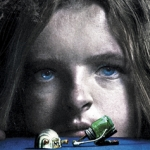 Contest: Win Hereditary on 4K Blu-ray!