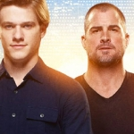 Contest: Win MacGyver Season 2 on DVD!