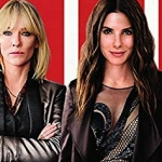 Contest: Win Ocean's 8 on Blu-ray, DVD, and Digital!