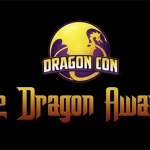 Dragon Con 2018 Presents the Third Annual Dragon Awards
