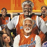 Contest: Win Uncle Drew on 4K Ultra HD and Blu-ray!