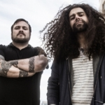 Coheed and Cambria and Greta Van Fleet in This Week's Rock Band DLC
