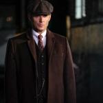 "Supernatural 14.01 – ""Stranger In A Strange Land"" Recap"