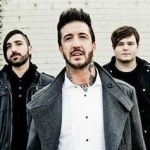 Of Mice & Men in This Week's Rock Band DLC