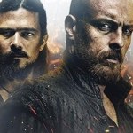 Contest: Win Black Sails: The Complete Collection on Blu-ray