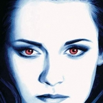 Contest: Win a Twilight Blu-ray Gift Pack!