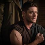 "Supernatural 14.03 – ""The Scar"" Recap"
