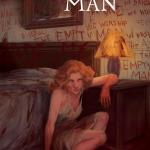 The Empty Man #1 Recap