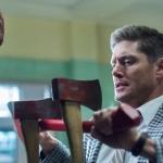 """Supernatural 14.04 – """"Mint Condition"""" Recap"""