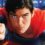 Contest: Win Superman on 4K and Blu-ray!